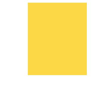 Quarto 'a'