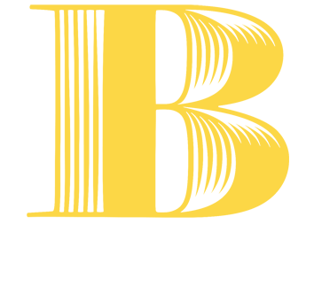 Obsidian 'B'