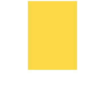 Landmark 'D'